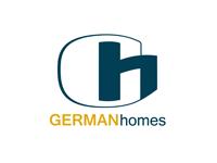 germanhomes